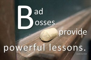 bad-bosses1